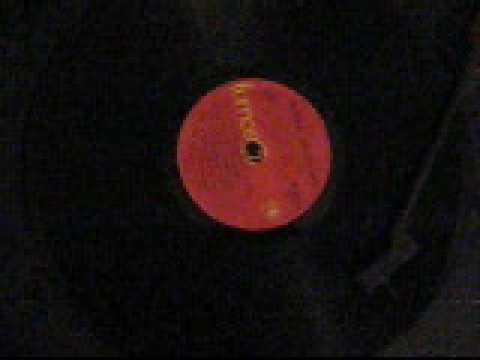 Matantei Loki Ragnarok - Cumbia y sudor - Vinyl LP