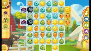 Video Farm Heroes Saga Level 1222 with NO Companions and NO Boosters download MP3, 3GP, MP4, WEBM, AVI, FLV April 2018