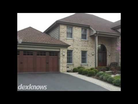 Garage Door Specialists Inc Wheeling IL 60090