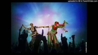 DJ Todiya Manegi Byan   Latest 2017 Rajasthani Song   DJ Bagdi   Kota Rajasthan