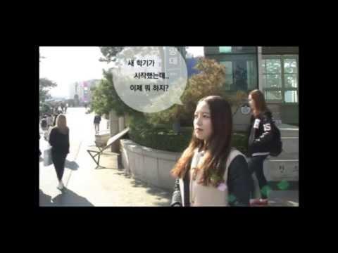 [ACE] HY G P S PASSPORT + interview