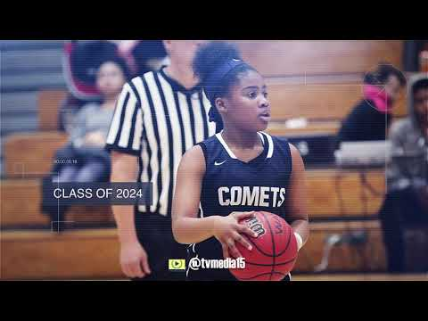 2018-2019 Snellville Middle School Highlights