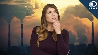 Is Autism Caused By Pollution?
