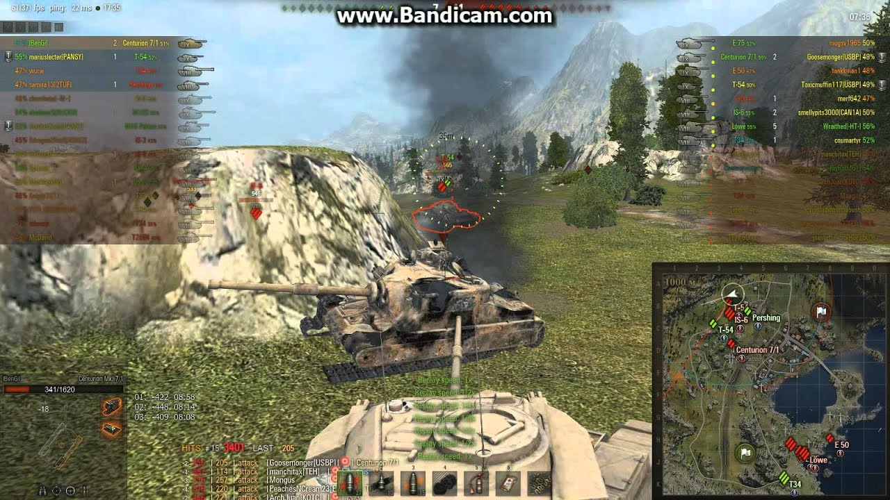 world of tanks matchmaking is rigged Don't play world of tanks it's been years since i've written world of tanks is rigged the first time world of tanks matchmaking is malicious.
