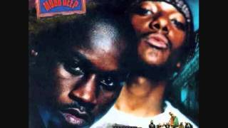 Mobb Deep Shook Ones PT2 [HD]