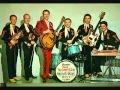 watch he video of Hank Thompson & the Brazos Valley Boys - Teach 'em How to Swim
