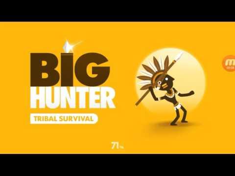 Big Hunter Como Dinheiro Infinito Para Android