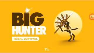 Baixar Baixar Big Hunter Como Dinheiro Infinito Para Android
