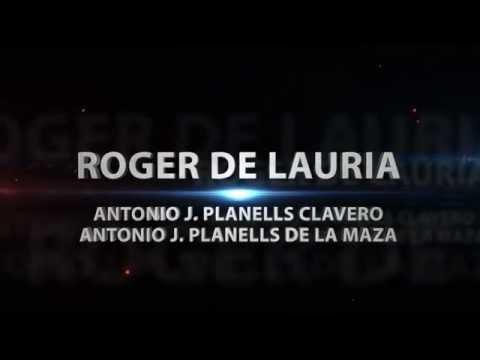 Roger de Lauria - El gran almirante del Mediterráneo - Bubok Publishing