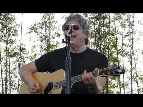 Steve Miller Band - True Fine Love - Busch...