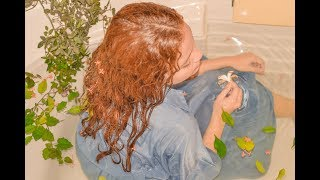 Shanne Dandan - Beauty in Change (Snippet)