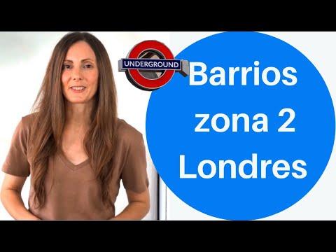 vivir-en-londres-2019-/-barrios-de-la-zona-2-/-encuentra-el-sitio-perfecto