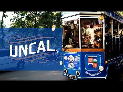wisata-keliling-kota-bogor-gratis-naik-bus-city-tour-uncal