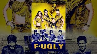 Download Fugly Mp3 and Videos