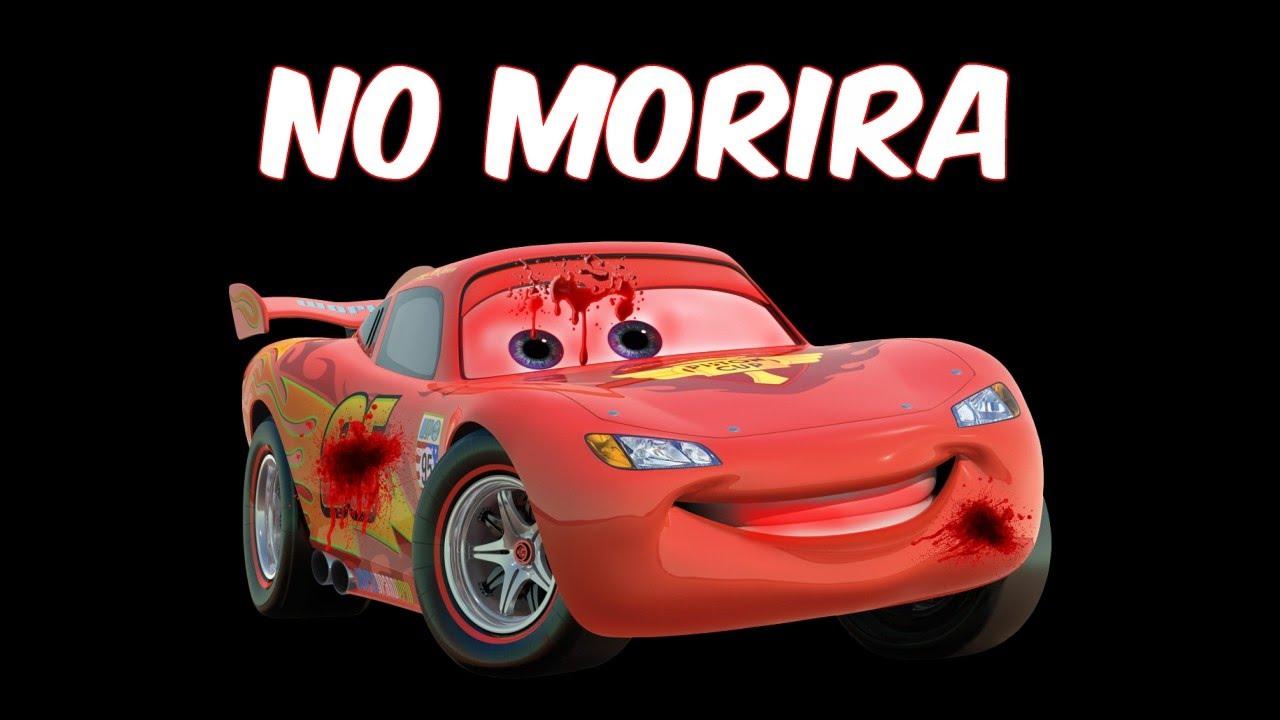 Disney Cars  Vector