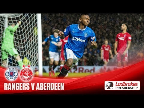 Gers beat Dons again to go second