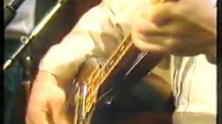 Die Kanaken - Unsere deutschen Freunde - Sänger Ata Canani - Türkische Band.mp4