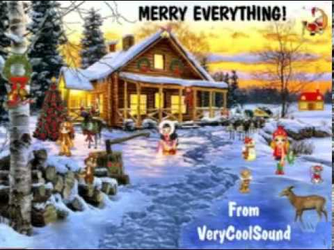 BROOK BENTON   You're All I Want for Christmas 1963