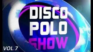 'Blejs' - Disco Polo Show Vol.7