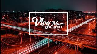 Vendredi - Te Amo (Vlog Music No Copyright)