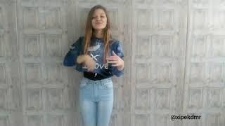 Mustafa Ceceli-İyiki Hayatımdasın (İşaret Dili) İpek DEMİR Video