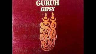 Guruh Gipsy - Chopin Larung