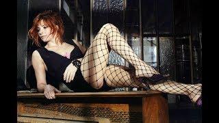 Mylene Farmer - Avant Que Lombre Bercy, 2006
