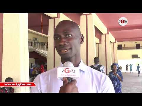 Affaire Pétrotim : des Sénégalais jugent un peu tard l'intervention du procureur