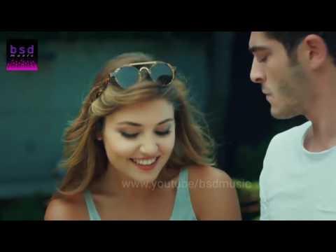 ude-dill-befikre-befikre-movie-song-full-hd-1080p-t-series-hayat-aur-murat-hindi-songs