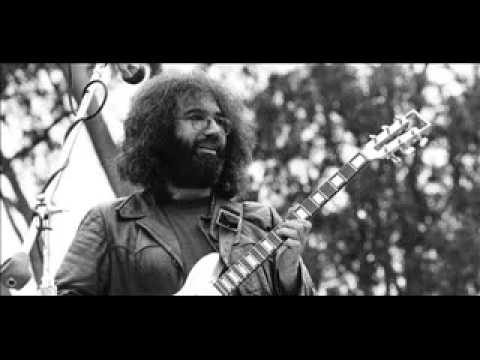 Legion Of Mary - Going, Going, Gone - 5/22/75