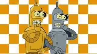 Rock My Bender