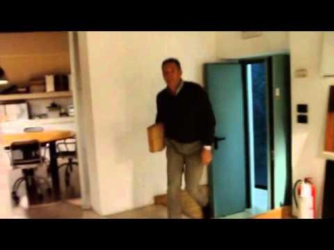 KEY Sbabo cucina - YouTube