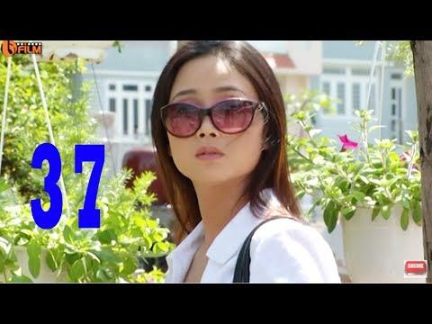 Nước Mắt Lầm Than - Tập 37 | Phim Tình Cảm Việt Nam Mới Nhất 2017