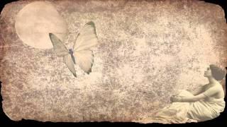 """Mari Boine   """"Butterfly"""""""