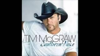 Tim McGraw - Forever Seventeen