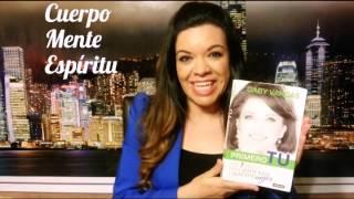Libro Primero Tu / Gaby Vargas
