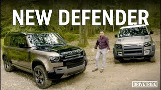 richard-hammond-reveals-the-new-land-rover-defender