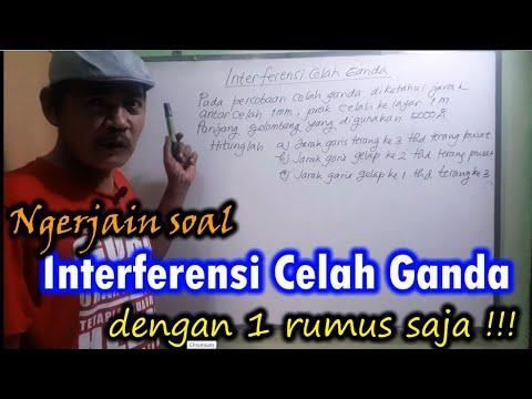 cara-cepat-mengerjakan-soal-interferensi-celah-ganda-fisika-sma-kelas-xi-semester-2