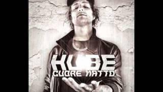 11 HUBE - CUORE MATTO
