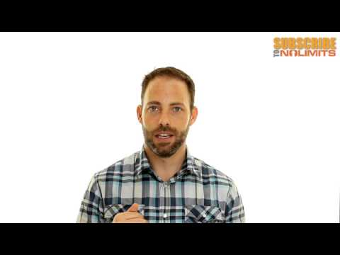 Using A CRM Database How To Scale Your Wholesale Real Estate Business Part 5