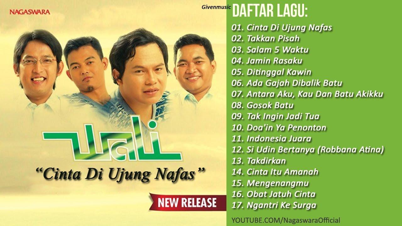 download lagu mp4 terbaru indonesia