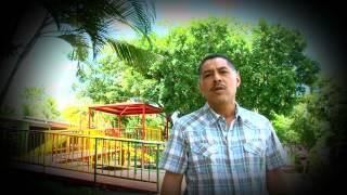 JOSÉ ADALBERTO CRISTALES ALCALDE DE TURIN, AHUACHAPAN PARTIDO DE CONCERTACION NACIONAL (PCN)