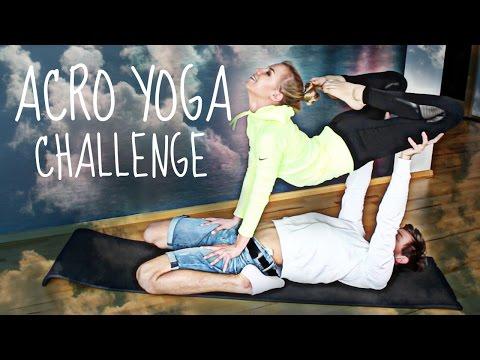 Упражнения с гимнастической палкой Рецепт здоровья