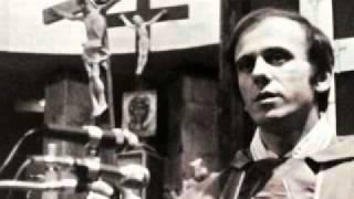 Homilia wygłoszona przez ks. Jerzego Popiełuszkę w czasie Mszy Św. za Ojczyznę 30 maja 1982 r
