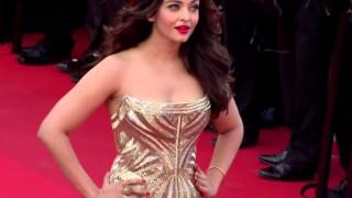 Aishwarya Special Cannes 2014