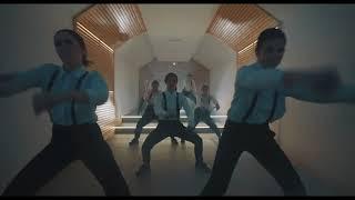 Baixar Cristina Foti | Turn Up The Music | Groove Dance Studio