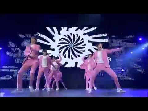 EXO Overdose - Growl - Call Me Baby tokyo dome YouTube.mp4