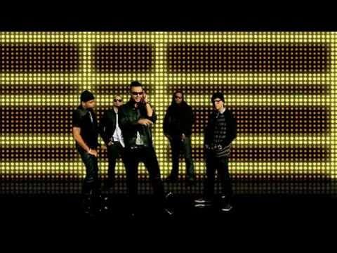 Si no le contesto Remix (official video) Plan B tony Dize Zion & lennox
