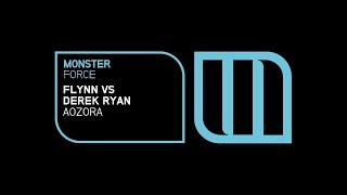Flynn vs Derek Ryan - Aozora (Preview)