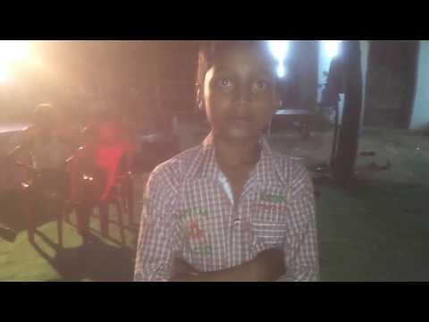 Bhojpuri nasha dance in Pratapgarh, Uttar pradesh